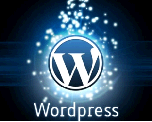 wordpress-light