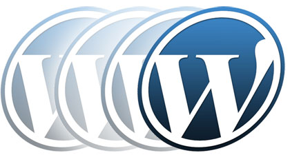 wordpress_speedup
