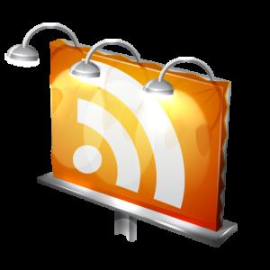 RSS лента новостей