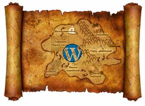как создать карту сайта