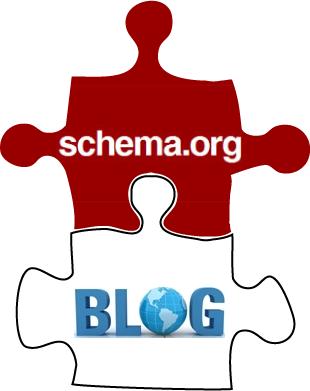микроразметка schema org