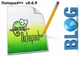 Notepad++  html редактор