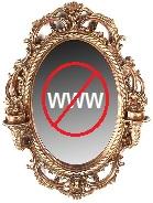 редирект и зеркало блога
