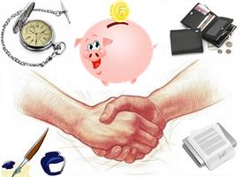 как заработать на партнёрских программах