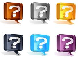 опрос на блоге