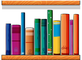книги целый мир